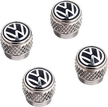 Volkswagen 000 071 215 000071215 Auto