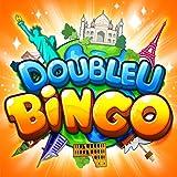 DoubleU Bingo - Free Bingo & World Tour with Pet