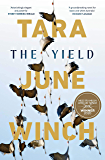 The Yield: Winner of the 2020 Miles Franklin Award