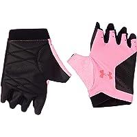 Guantes para Ejercicio y Acondicionamiento Físico Women's Training Glove para Dama Under Armour