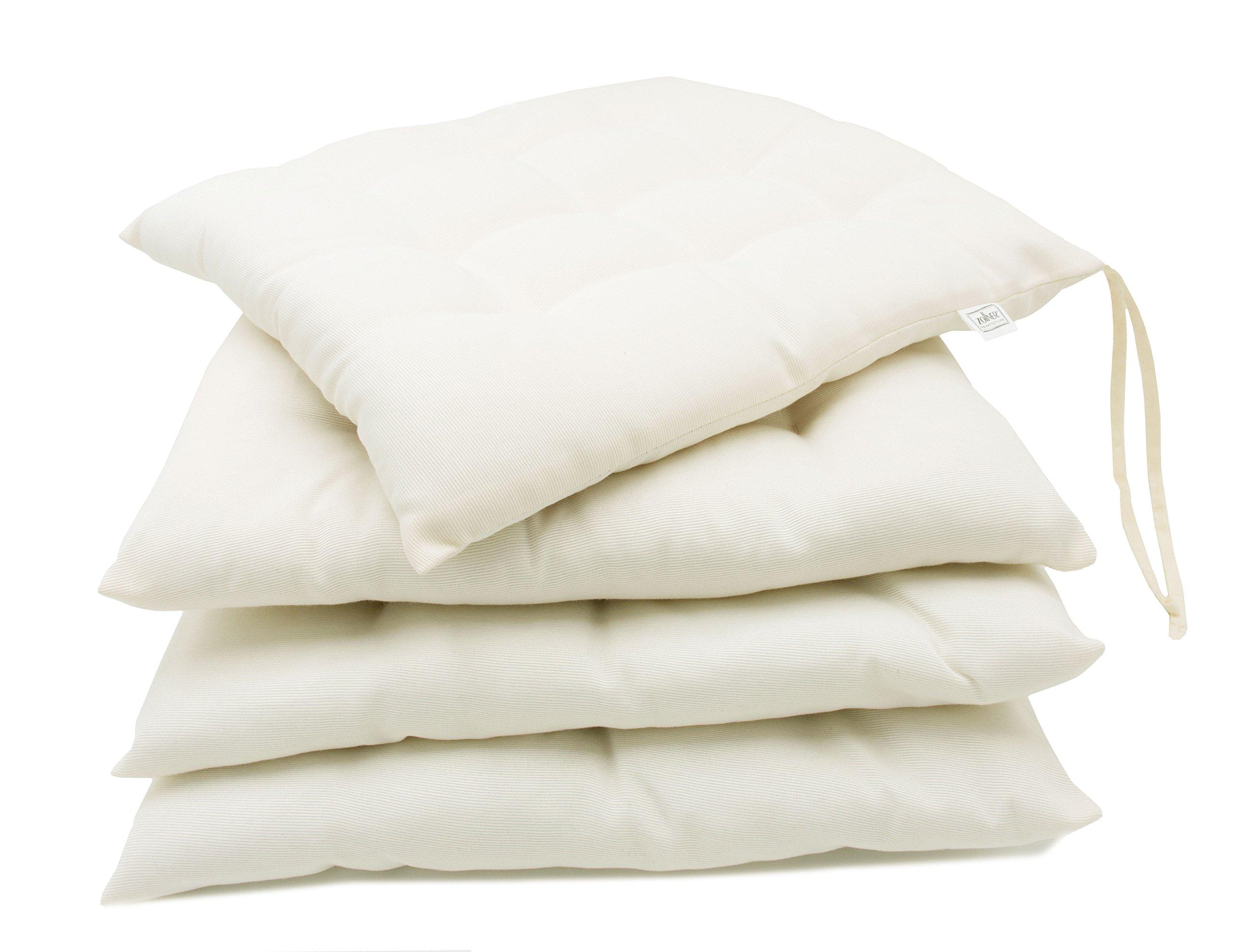 I piu votati nella categoria cuscini per sedili da giardino