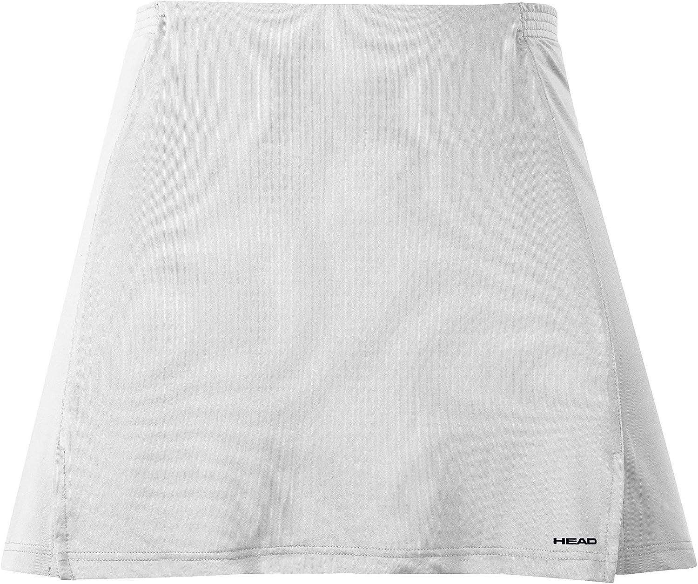 Canterbury Gorra Falda pantal/ón Mujer