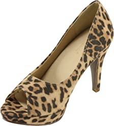 LovMark Women/'s Rissa Pointed toe D/'orsay Flats