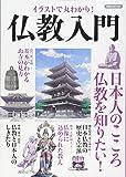 イラストで丸わかり!  仏教入門 (洋泉社MOOK)