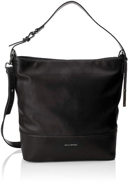 Marc O'Polo Women's 80818074101804 Shoulder Bag One Size