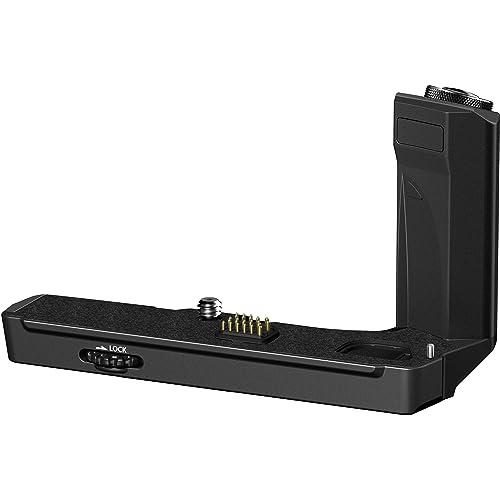 Olympus HLD-8G Grip for the OM-D E-M5 Mark II