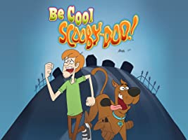 Be Cool Scooby-Doo!: Season 1