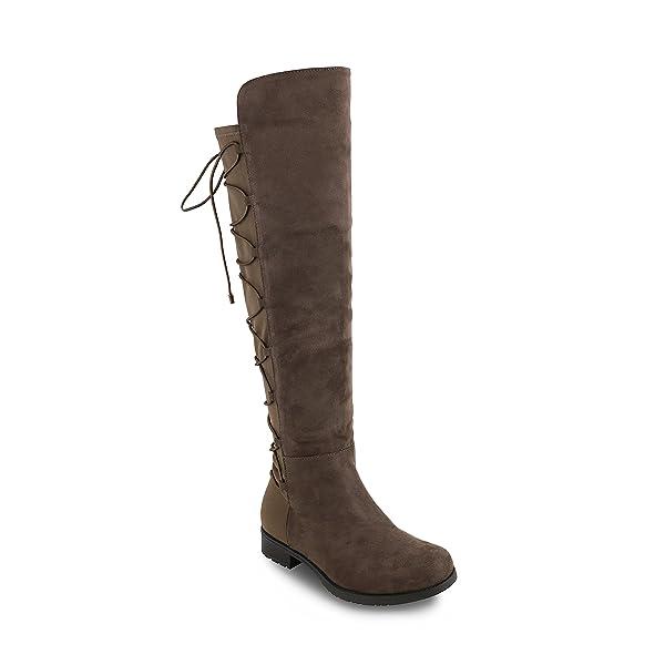 Olivia Miller Smithtown ... Women's Riding Boots URS7MXr