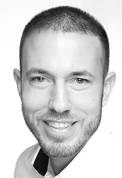 Sven Haselböck
