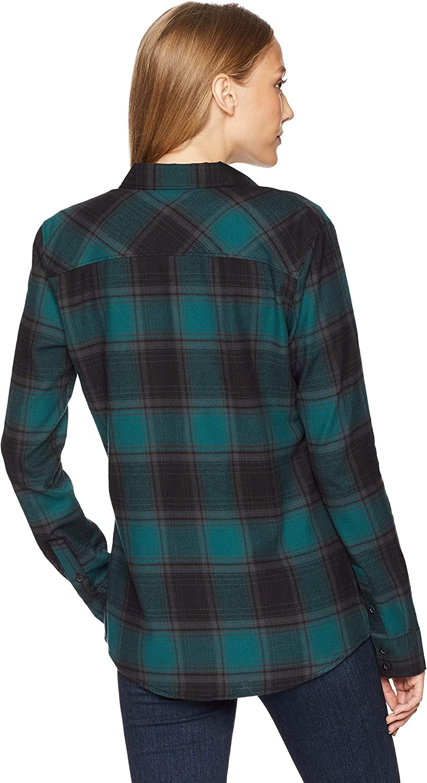 Green multi Stansport 4011168-SSI Wool Blend Blanket N//A