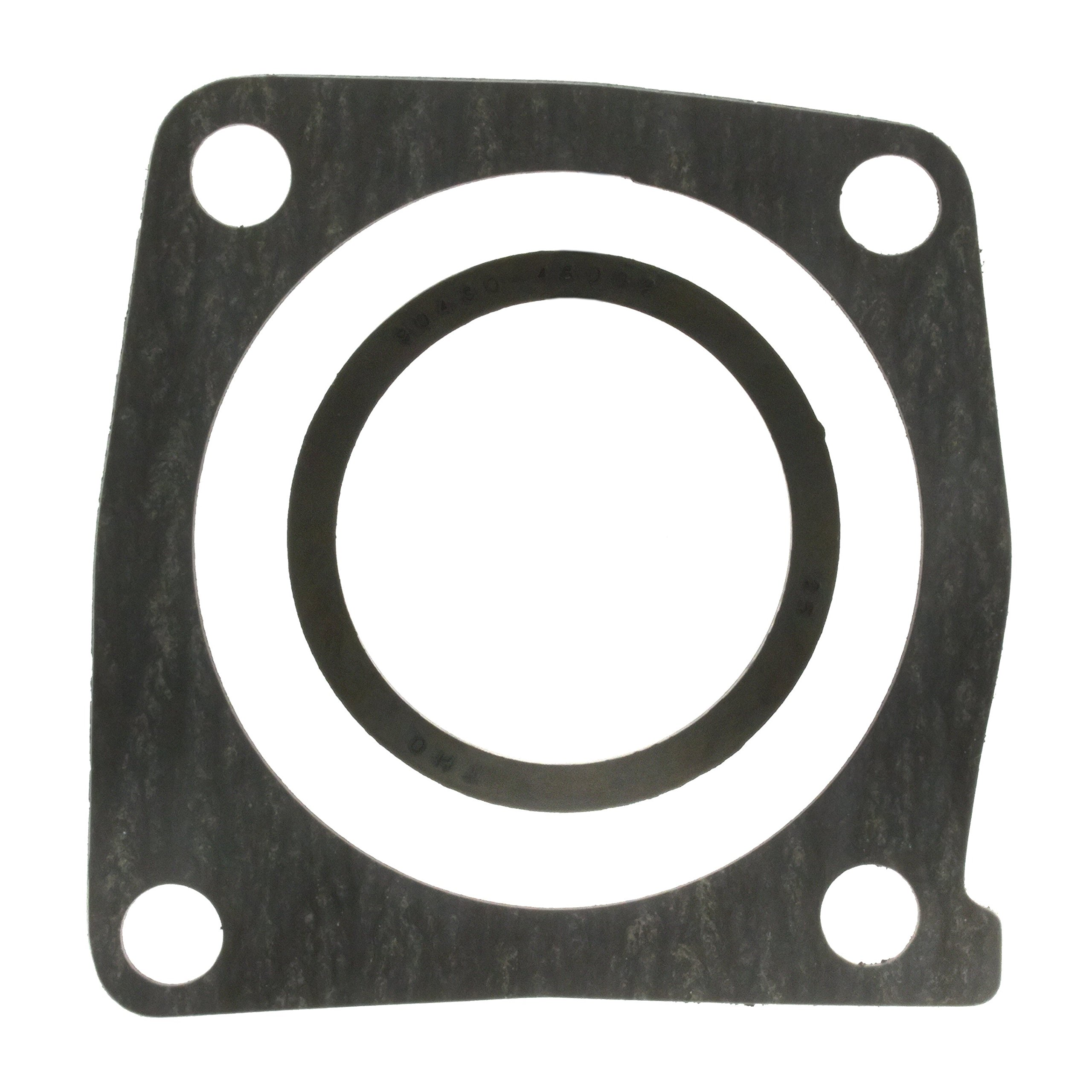 AISIN THP-109 Thermostat Gasket