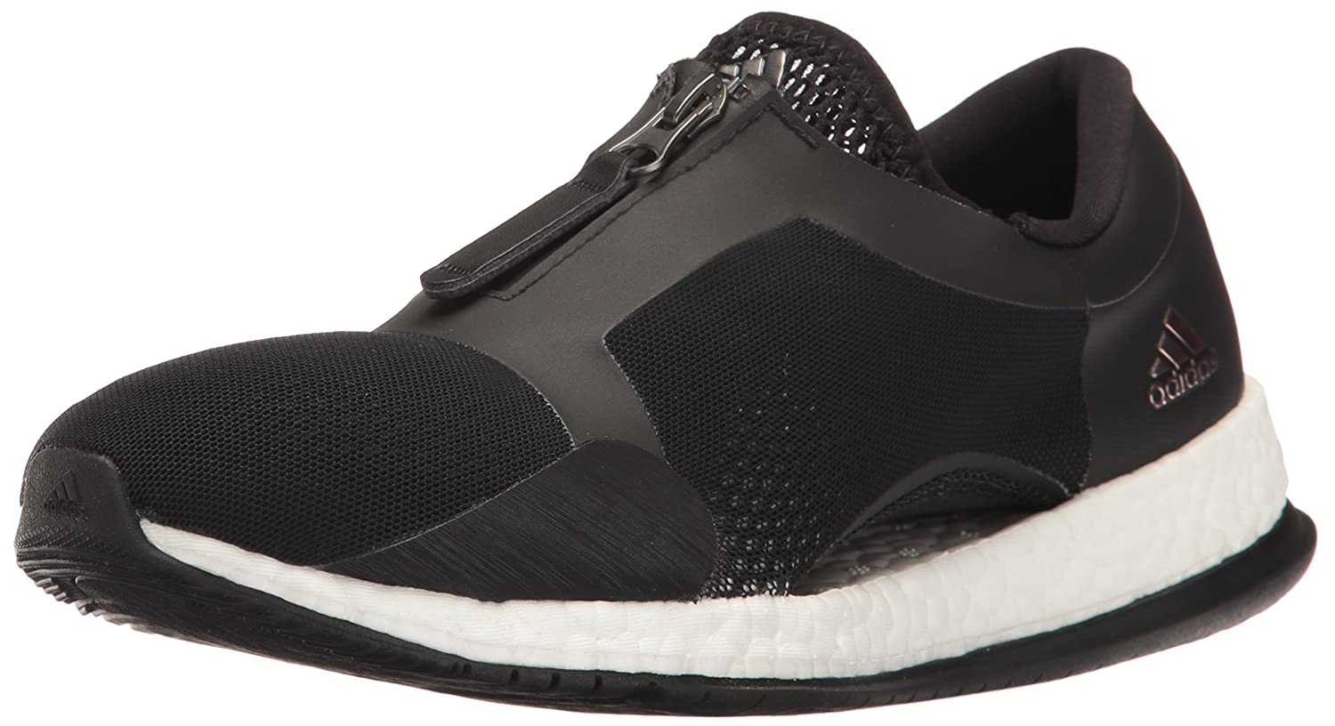 Adidas Pure Boost X Trainer Zip Shoes BB1578 Compare