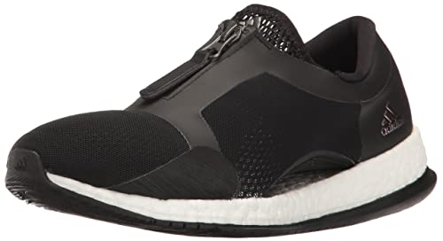 80cbeccf8e71e Adidas Performance Women s Pure Boost X TR Zip Cross-Trainer Shoe ...