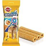 Pedigree Puppy Denta Tubo Puppy Treats 3 Stick