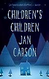Children's Children (Love on the Road)