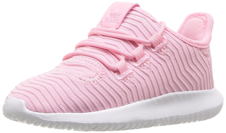 new arrivals d189e 3d213 adidas Originals Kids' Tubular Shadow Running Shoe