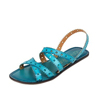 Amazon SandalsBuy Blue in At Catwalk India Prices Low Online In 0PknO8w