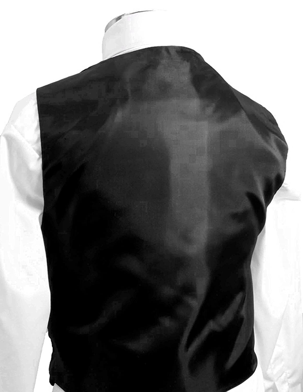 Paul Malone - Kinder Anzug für Jungen Jungen Jungen festlicher Kinderanzug Marine blau (tailliert) + Flieder Weste mit Plastron B01L7LYVQ4 Anzüge & Sakkos Ein schönes Herz verfolgen 5f3eda