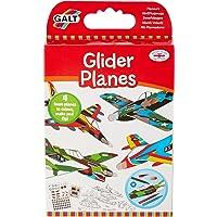Galt 1004705 Glider Planes,Craft Kit
