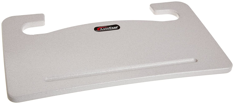 Amazoncom Autoexec Wheelmate Steering Wheel Attachable Work