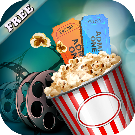 Cinema Cashier Kids : handle money, use cash register and POS in this Cinema Cashier Kids Game ! FREE (Math Apps For Teens compare prices)