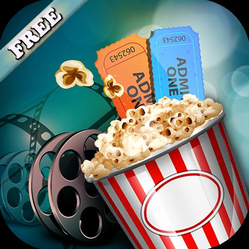 Cajero de cine : Caja registradora, dinero, POS y tarjeta de crédito en este juego! juego gratis: Amazon.es: Appstore para Android