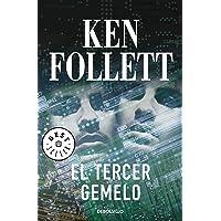 El tercer gemelo (Best Seller)
