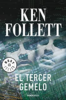 El tercer gemelo / The Third Twin (Best Seller) (Spanish Edition)