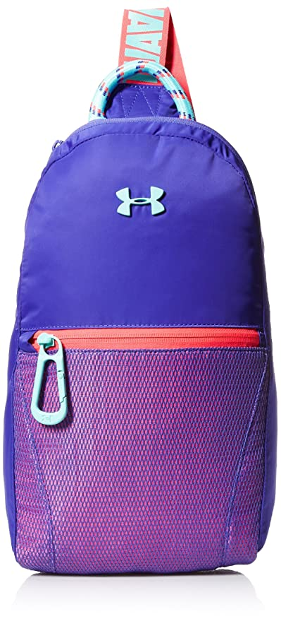 24c0cde9df60 Under Armour Girls  Downtown Sling