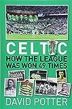Celtic - How the League was won 49 times