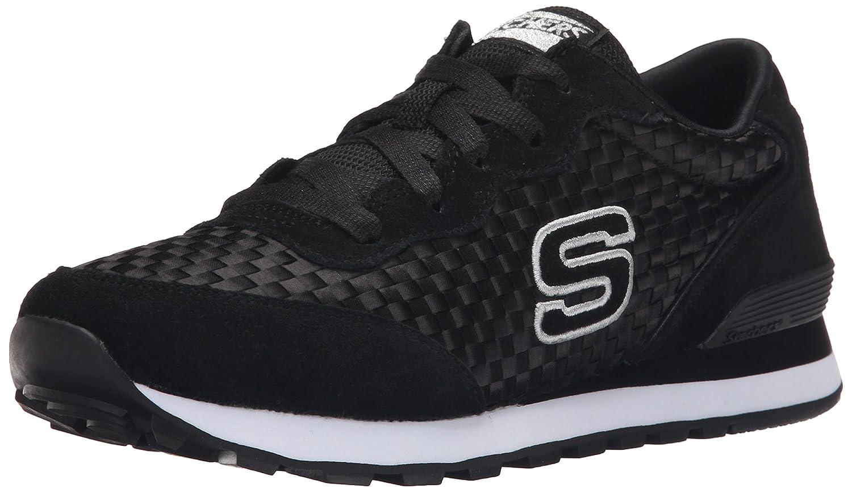 Skechers Originals OG 82 B'weaver - Zapatillas Mujer 39 EU|Negro (Blk)