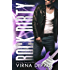 Rock Dirty (Rock Candy Book 3)