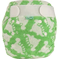 TotsBots Bamboozle - Pañal reutilizable lavable, tamaño 2