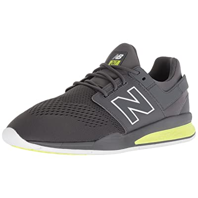New Balance Men's Ms247v2 | Tennis & Racquet Sports