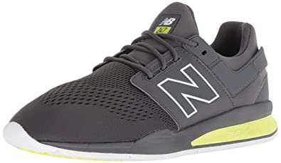new balance ms247 rojo