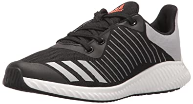 kids adidas running shoes