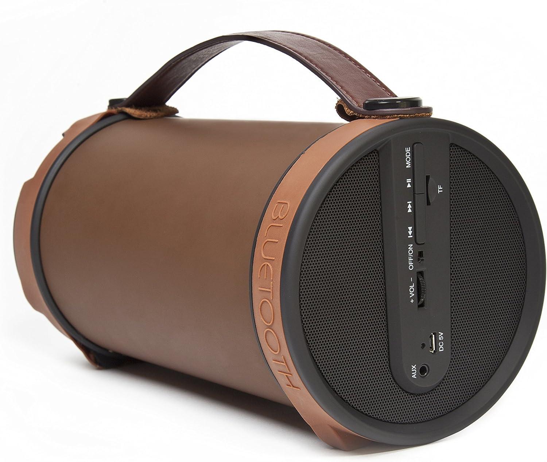 sports Bluetooth Outdoor4.0 Speaker Mini Wireless Portable Loudspeaker Stereo