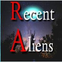 Recent Aliens