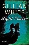Night Visitor: A Novel
