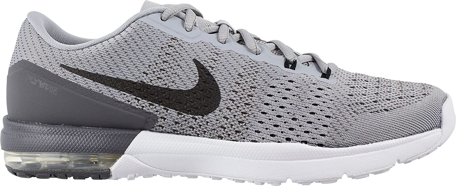 online store d50c9 10a71 Amazon.com   Nike Men s Air Max Typha Training Shoe   Fashion Sneakers