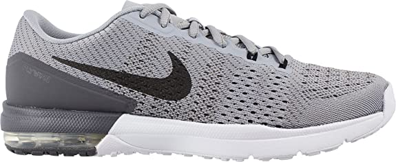 e8993159c5c6 ... Amazon.com NIKE Mens Air Max Typha Training Shoe Walking  nike free ...