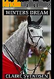 Winters Dream (Show Jumping Dreams ~ Book 37)