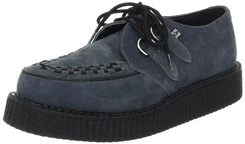 Sneakers per unisex Tuk o7Tg32f3