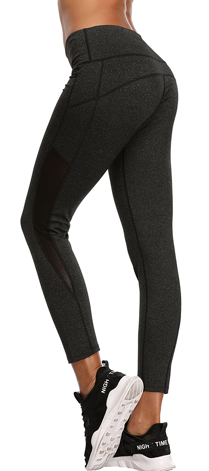 b70fd948e88 Work out pants feature interlock seams to reduce irritation and eliminate  chafing 85%nylon 15%spandex. Solid leggings easily match with ...