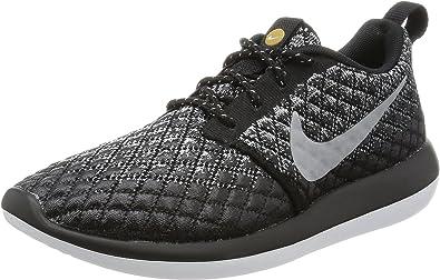 NIKE 861706-001, Zapatillas de Trail Running para Mujer: Amazon.es: Zapatos y complementos
