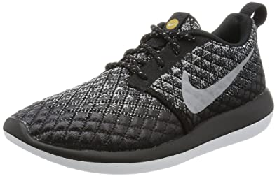50e9ded5f25ce reduced nike womens shoes roshe run sneakers 7037b d79e5
