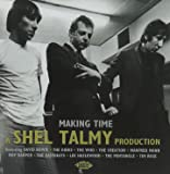 Making Time: A Shel Talmy Production