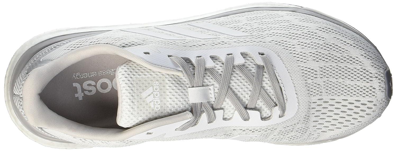 the best attitude dce84 6701b Adidas Response Lt M, Zapatillas de Running para Hombre