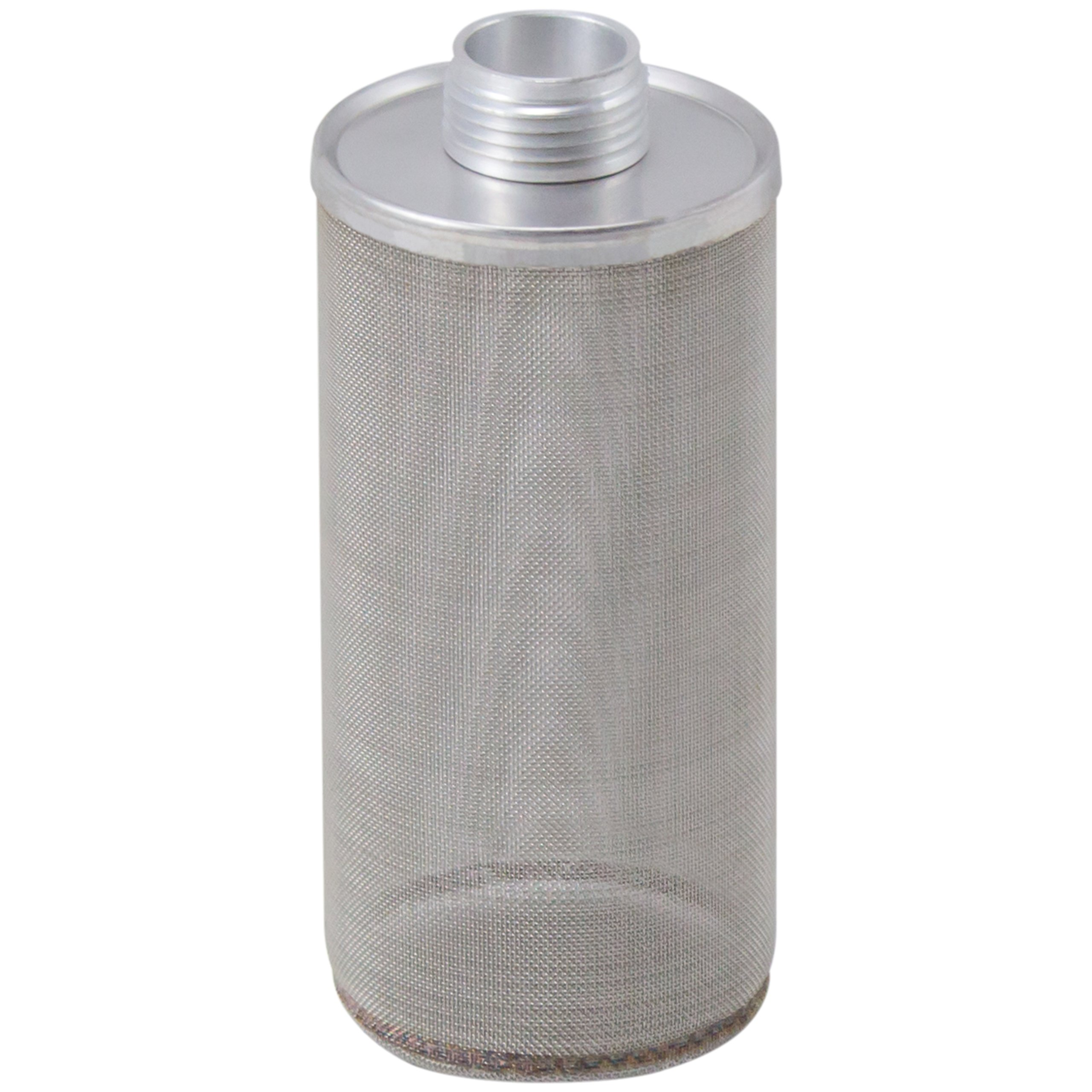 GOLDENROD (470-15) 40-Mesh Fuel Tank Filter Strainer
