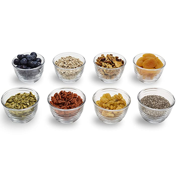 Top 9 Small Food Prep Bowls